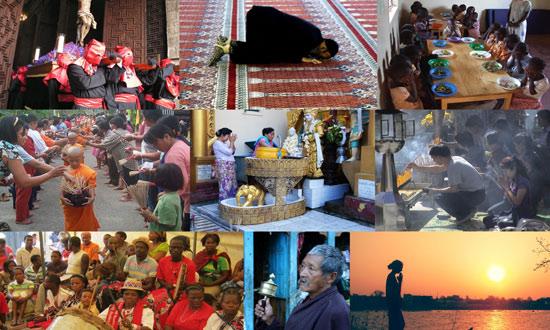 agama,keyakinan,Indonesia,budaya,beragama