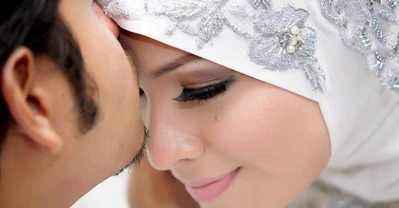 istri,rezeki,suami,Islam,muslim