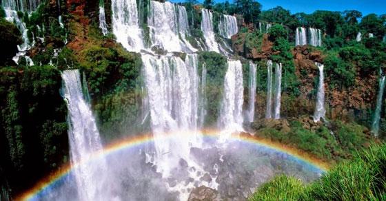 air terjun terindah,air terjun,wisata alam,indonesia