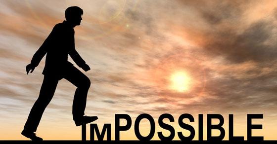 orang sukses,melangkah maju,sukses