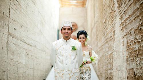 pernikahan,pasangan,menikah,romantis