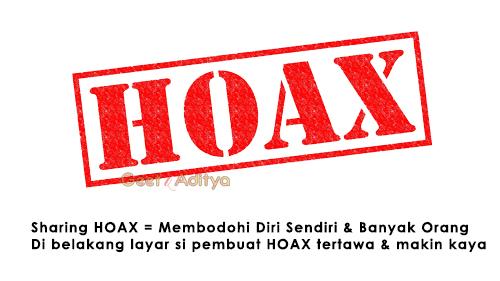situs hoax,hoax,berita hoax