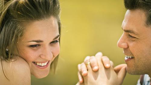 pasangan,jatuh cinta,couple,hubungan