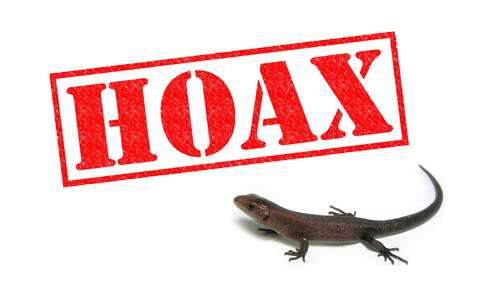hoax,berita hoax