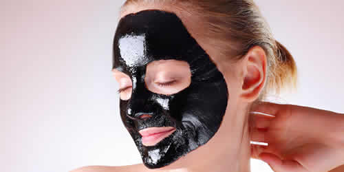 masker charcoal,masker,masker arang,masker berbahaya