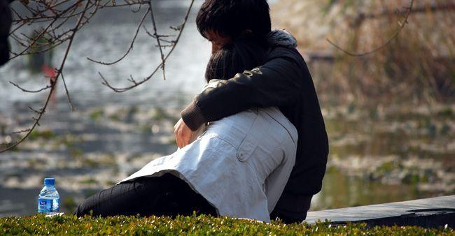 Pasangan - Cowok Protektif vs Possesif