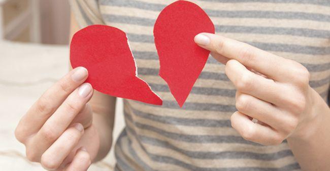 Nggak Perlu Berkecil Hati, 5 Hal Ini Akan Membuat Kamu Bersyukur Sudah Putus Darinya
