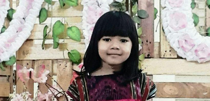 Keren! Baru 8 Tahun, Bocah 'Ajaib' dari Indonesia Tampil di Gelar Fashion Show di Lebanon