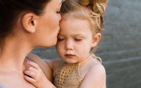 Alasan mengapa seorang ibu perlu berpendidikan tinggi