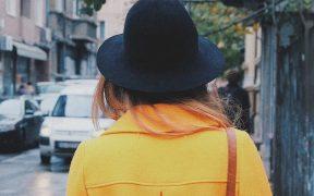 5 Alasan Mengapa Sosok Introvert Dikenal Sulit Punya Pasangan