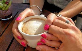 Tips memperbaiki dan menjaga hubungan yang rusak