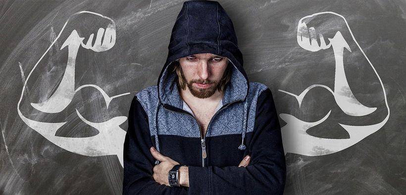 Menjadi seorang instruktur fitnes bisa mendapatkan gaji yang cukup tinggi
