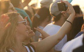 Apa itu Social Climber? Apa saja efek negatifnya?