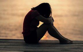 Wajib Tahu! Ini 5 Bahaya Seks Bebas untuk Perempuan