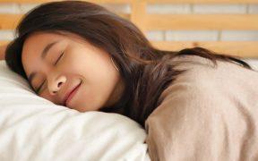 TIdur siang satu jam sehari dapat meningkatkan memori otak