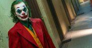 Deretan film yang harus kamu tonton setelah Joker