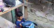 Ayah Meninggal Ibu Gangguan Jiwa, Murid Kelas 5 SD Curi Ponsel untuk Bayar Sekolah