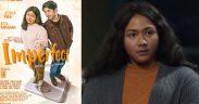 5 Kenyataan dalam Film Imperfect yang Nampar Kamu Banget