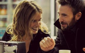 Before We Go, Film gratis di YouTube selama WFH