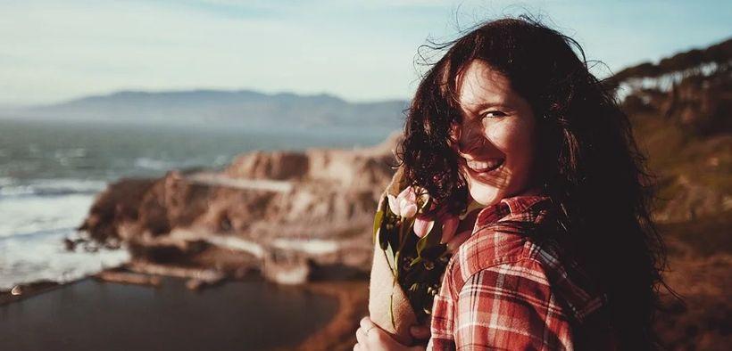 Cara mencintai diri sendiri agar hidup lebih bahagia dan berkualitas