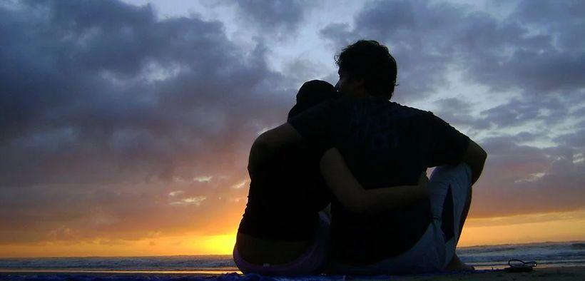 Hal yang membuat hubunganmu tidak sejalan dengan keinginan