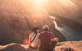 Alasan mengapa nggak ada salahnya punya standar tinggi memilih pasangan
