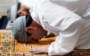 Tata cara shalat tarawih di rumah