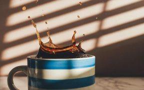 Tanda tubuh kelebihan kafein