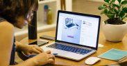 Tips agar bekerja di rumah Work from Home WFH berjalan efektif