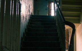 Cerita mistis dibalik rumah pindah tempat di Ngawi