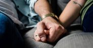 Alasan pria berselingkuh enggan bercerai demi selingkuhan