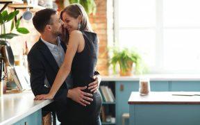 Mengenal Micro Cheating, 'Selingkuh Kecil' si Penghancur Hubungan
