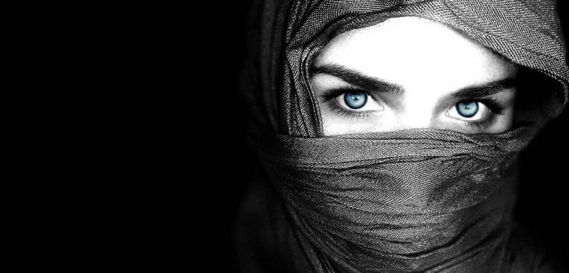 Belajar dari Khadijah, istri Rasulullah