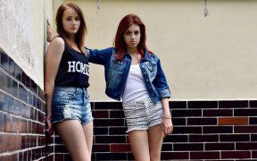 Ciri- ciri teman toxic