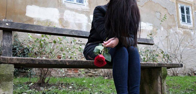 Ciri toxic relationship dalam sebuah hubungan