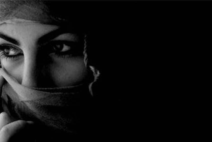 Istri Rasulullah, Khadijah