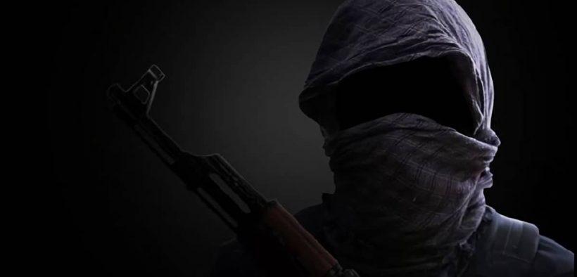 Orang humoris sulit direkrut menjadi teroris