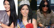 Daftar selebriti tanah air yang tidak lagi WNI
