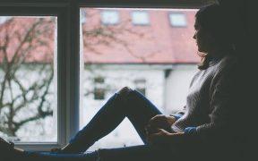 Cara Mengatasi Kesedihan Mendalam