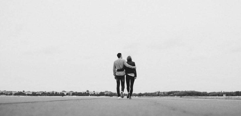Menikah tanpa resepsi baik untuk kesehatan mental