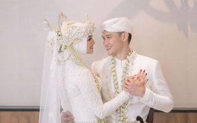 Pembuktian dari cinta adalah pernikahan