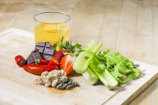 Sirt food diet yang Adele konsumsi untuk turun berat badan