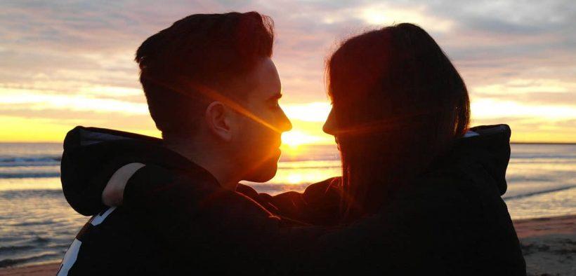 Tips mengatasi insecure dalam hubungan