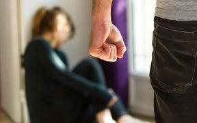 KDRT Kasus kekerasan dalam rumah tangga