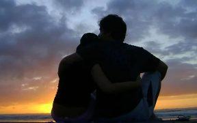 Alasan pasangan hubungan tidak sejalan sesuai keinginan