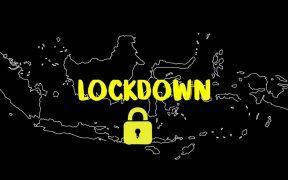 Pekerjaan yang akan terdampak jika lockdown diterapkan
