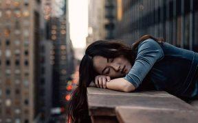 Yang perlu dilakukan saat sedang merasa tidak cantik