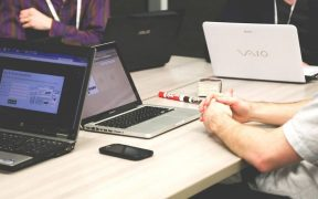 Perusahaan dengan wawancara kerja tersulit di Indonesia